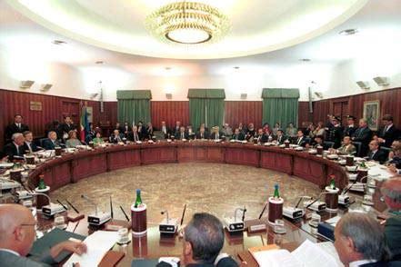 Vicepresidente Consiglio Dei Ministri by Csm Legnini 232 Il Nuovo Vicepresidente