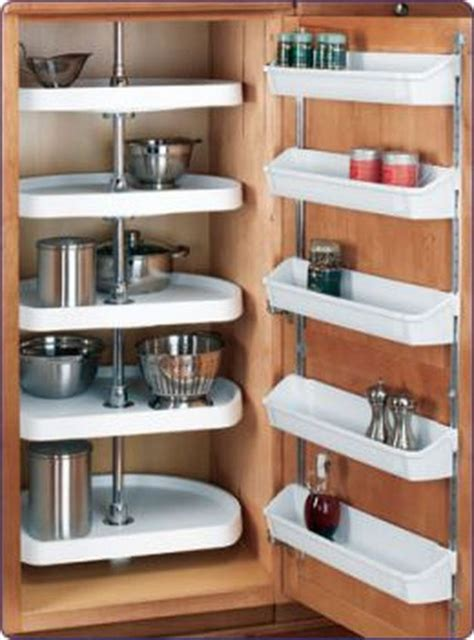 rv kitchen storage solutions best hacks storage solutions for rv cer kitchen 5036