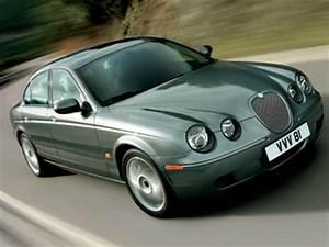 Jaguar S Type : jaguar s type pricing ratings reviews kelley blue book ~ Medecine-chirurgie-esthetiques.com Avis de Voitures