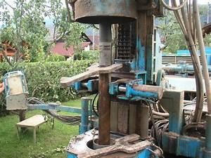 Brunnen Bohren Maschine : brunnen bohrverfahren bohrung durchmesser boden tiefe bohrpunkt s k brunnenbohr gmbh ~ Whattoseeinmadrid.com Haus und Dekorationen