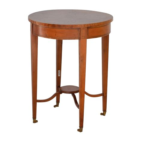 vintage side tables for 90 safavieh antiques safavieh inlaid wood antique 8844