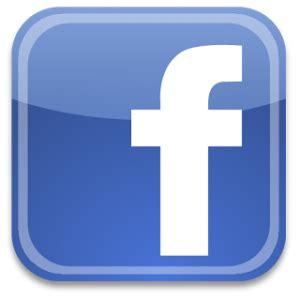 facebook-symbol - Cork Deaf