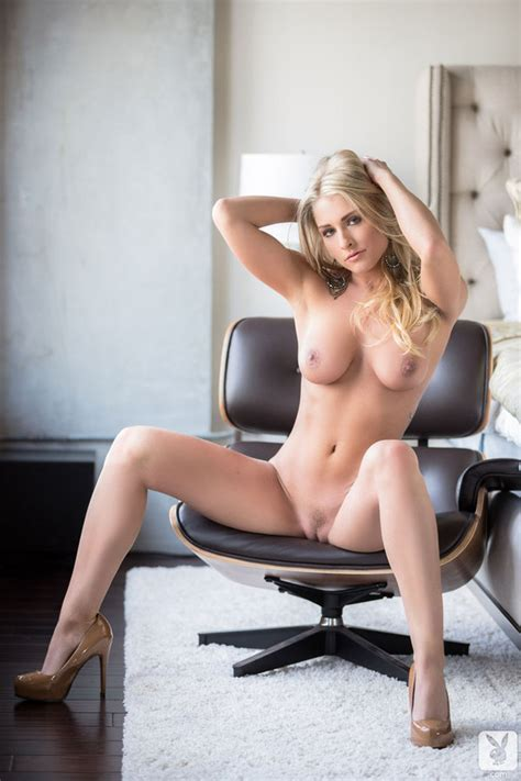 Traci Denee   Playboy Plus      morazzia com