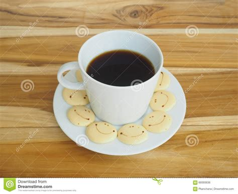 Good Morning Or Have A Nice Day Concept. Stock Photo Coffee Mate Individual Creamers Expire Pods Kenya Philippines With Cbd On Keto Vs Beans Cost Bean And Tea Leaf Menu Prices Kitchener