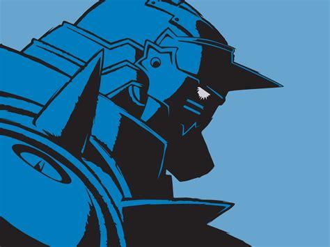 Fullmetal Alchemist Brotherhood Backgrounds Full Metal Alchemist Elric Alphonse Armor Minimalism
