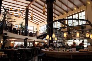Cafe Bar Celona Nürnberg : finca bar celona essen borbeck cafe bar celona ~ Watch28wear.com Haus und Dekorationen