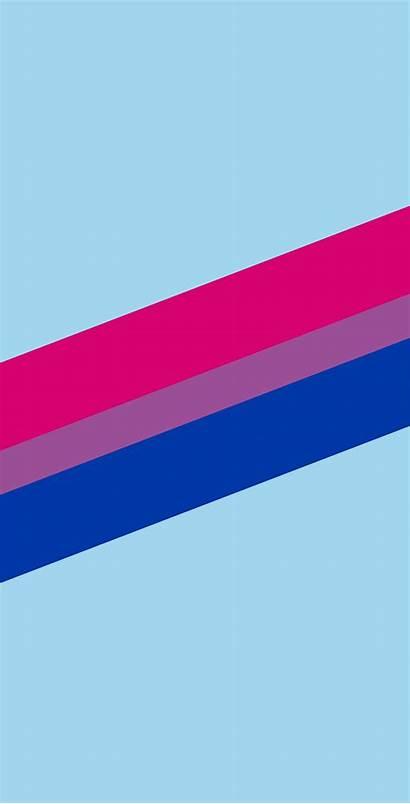 Pride Iphone Wallpapers Bi Rainbow Flag Aust