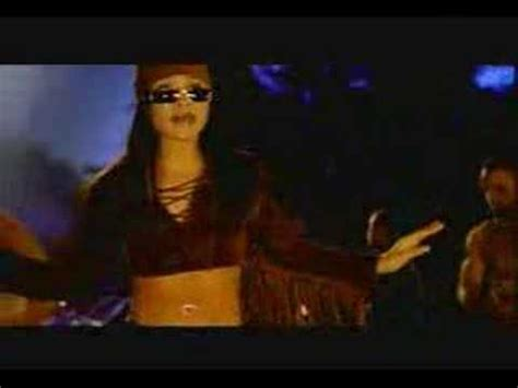 4 page letter lyrics aaliyah 4 page letter 50114