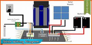 Apps Like Solar Wiring Diagram For Android