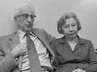 Jan Gies - Wikipedia
