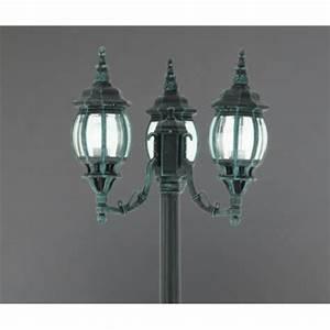 eglo eglo 4171 outdoor classic 3 light outdoor floor lamp With ocean outdoor floor lamp