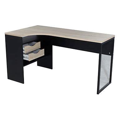 table bureau pas cher meuble bureau et ordinateur pas cher but fr