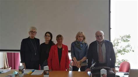 Ufficio Scolastico Provinciale Pesaro Rossini Nuovo Presidente Provinciale Unicef Pesaro