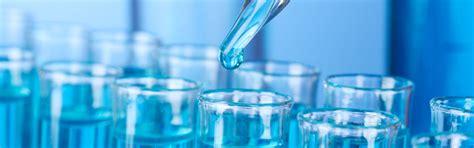 prenatal paternity test canadian laboratory services