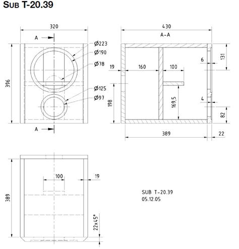 Visonik Wiring Diagram by Lanzar Wiring Diagram Imageresizertool