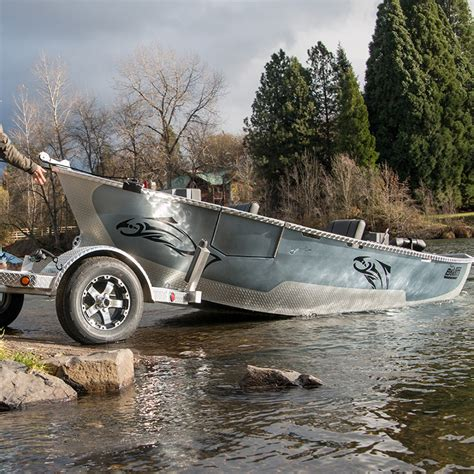 Pavati Drift Boats For Sale by Shop For Pavati Warrior Drift Boats Pavati Marine