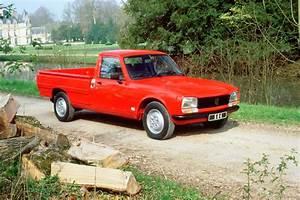 Peugeot Pick Up 2018 : peugeot 504 pick up 1979 2005 pick up trucks ~ New.letsfixerimages.club Revue des Voitures