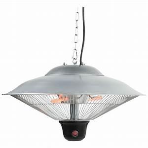 Ampoule Salle De Bain : infrarouge de luxe po with lampe chauffante salle de bain ~ Melissatoandfro.com Idées de Décoration