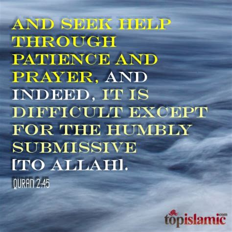 motivational verses   quran top islamic blog
