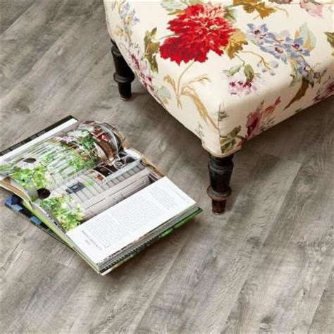 home decorators collection vinyl plank flooring from home