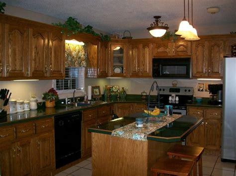 modele placard cuisine placard de cuisine modele placard cuisine les meilleures ides de design d rangement cuisine