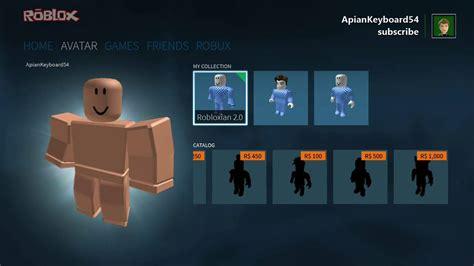 roblox gameplay xbox   youtube