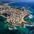 """17 Best images about My homeland """"Lebanon""""♥ on Pinterest ..."""