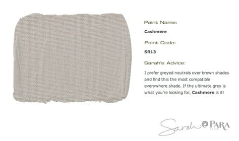 cashmere paint gray with brown undertones home ideas