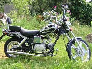 50ccm Chopper Kaufen : 50ccm 107ccm 4takt chopper motorrad leike lk50q bestes ~ Kayakingforconservation.com Haus und Dekorationen