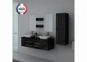 ensemble meuble salle de bain meuble salle de bain 2 With meuble salle de bain niort