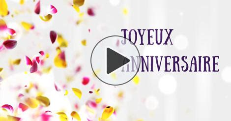 si鑒e social la banque postale images gratuites anniversaire fleurs
