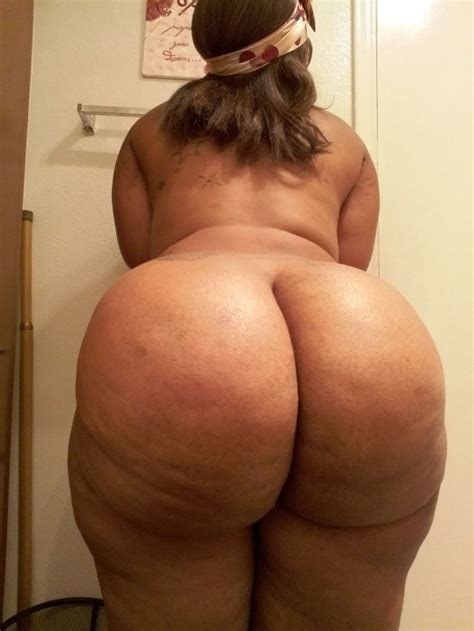 Hydro Sexy Ass ShesFreaky
