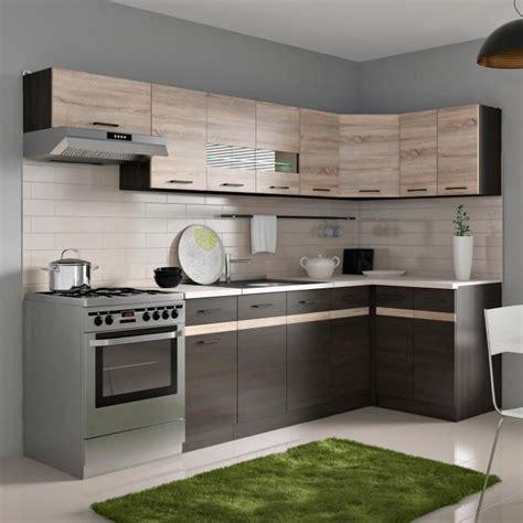 cdiscount meubles cuisine meuble cuisine wenge achat vente meuble cuisine wenge