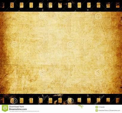 Border Film Wallpapers Wallpapersafari