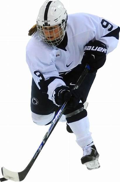 Hockey Ice Psu Whatsapp Save Sms Penn