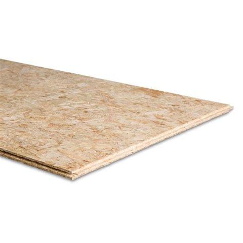 osb verlegeplatten 18mm 18mm t g osb 3 manningham concrete