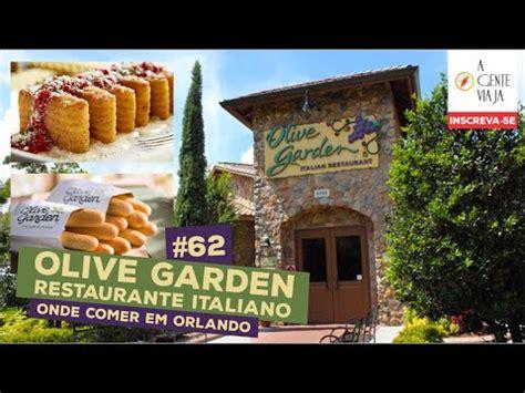 olive garden restaurante olive garden restaurante italiano onde comer em