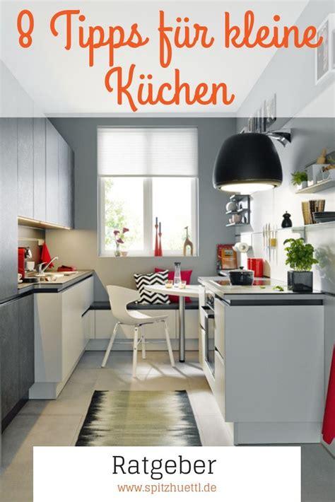 Wohnideen Kleine Küche by 8 Tipps F 252 R Kleine K 252 Chen Wohnideen Mit Ratgebern
