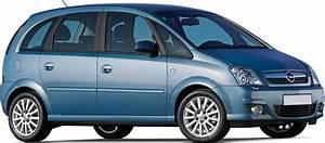 Opel Meriva 2009 : prezzo auto usate opel meriva 2009 quotazione eurotax ~ Medecine-chirurgie-esthetiques.com Avis de Voitures