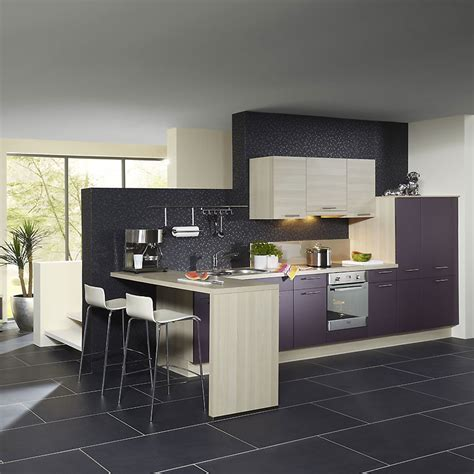 modele cuisine surface modele cuisine surface cuisine surface