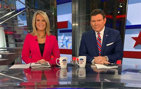 How to Watch Election 2020: Fox News CNN MSNBC Live Results