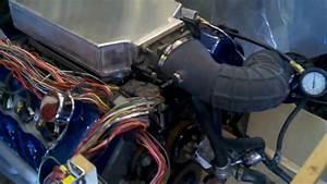 Scott U0026 39 S 5 4l Dohc Nav Engine In 2006 Ford Mustang
