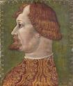 Gian Galeazzo Visconti - Wikipedia