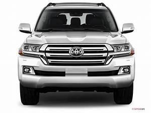 Toyota Land Cruiser 2017 : toyota land cruiser prices reviews and pictures u s news world report ~ Medecine-chirurgie-esthetiques.com Avis de Voitures