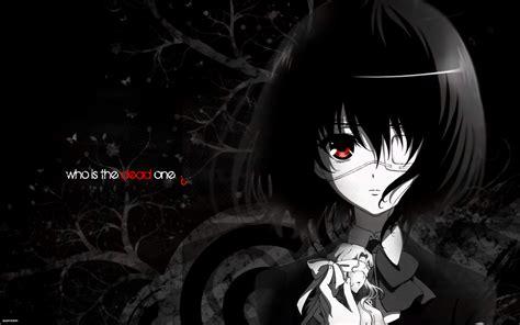 anime horor genre anime genre horor terbaik terkeren dan terseru yang wajib