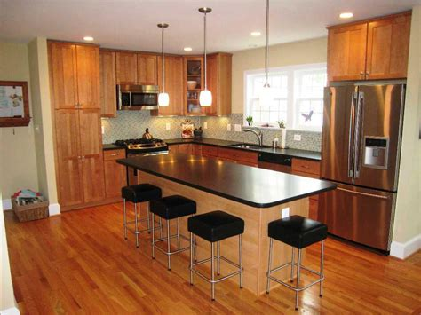 kitchen cabinets lowes kitchen starmark cabinet reviews kraftmaid cabinets