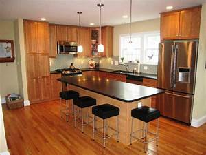 kitchen starmark cabinet reviews kraftmaid cabinets With kitchen cabinets lowes with custom sticker maker