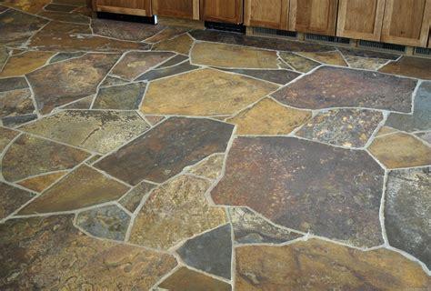 flagstone tiles flagstone floor tile zyouhoukan net