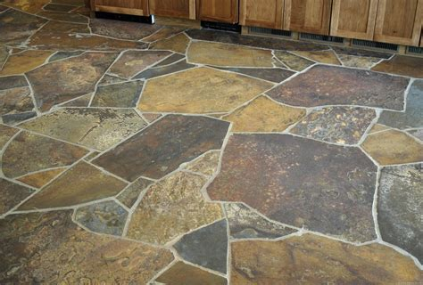 Prichard Flagstone   Select Stone