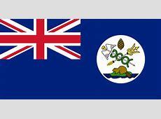 FileFlag of Vancouver Islandsvg Wikimedia Commons
